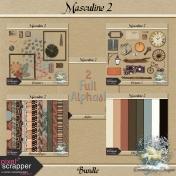 Masculine 2_bundle
