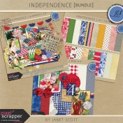Independence Bundle