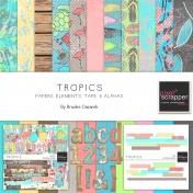 Tropics Bundle