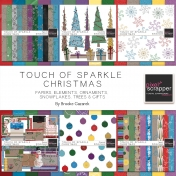 Touch of Sparkle Christmas Bundle