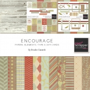 Encourage Bundle