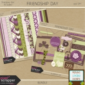 Friendship Day- Bundle