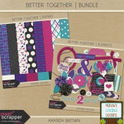 Better Together- Bundle