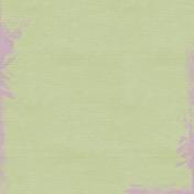 Choose Joy- Mini Kit- Paper 2