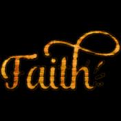 Jan 2021 DC- New Beginnings- Faith