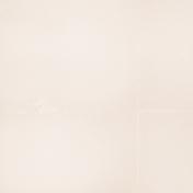 Amity Distressed Cream Paper 07