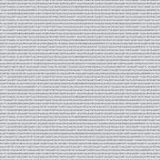 ::Pearl:: Numbers Paper 01