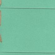 ::Zelda:: Paper 02