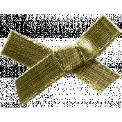 ::Zelda:: Gold Bow