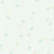 ::Zelda:: Paper 09
