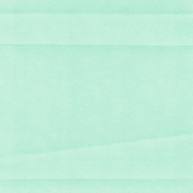 ::Zelda:: Paper 10