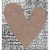 ::Minerva Kit:: Heart 02