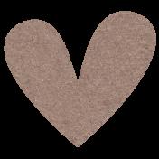 ::Minerva Kit:: Heart 03