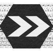 ::Sci-Fi Kit:: Arrow
