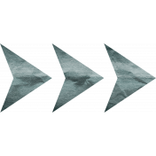 ::Seth Kit:: Arrows 02