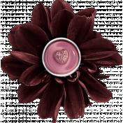 ::Seth Kit:: Flower