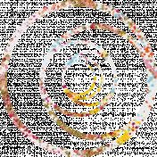 ::Bohemian Rhapsody Kit:: Swirl 02