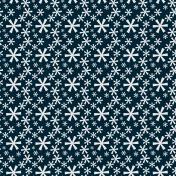 ::Holiday Magic Kit:: Paper 03