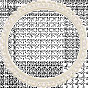 ::Carys Kit:: Circle Frame
