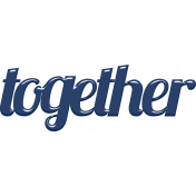 Genevieve Kit: Together
