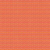 Brynn Kit: Paper 11