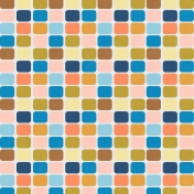Alistair West Kit: Paper 02