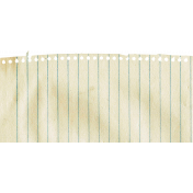 Adelaide Kit: Torn Notebook Paper