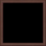 Alira Kit: Leather Frame 02