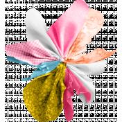 Bianca Romy Kit: Flower 05