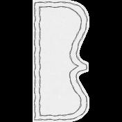 Wren Kit: Doodle Bracket