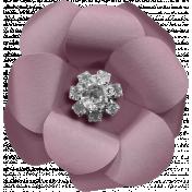Wren Kit: Flower 01