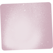 Wren Kit: Photo Matte