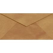 Aneira Kit: Envelope