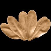 Aneira Kit: Flower 03