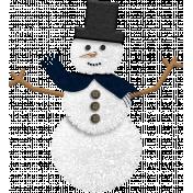 Aneira Kit: Snowman