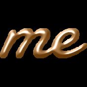 Aneira Kit: Me