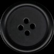 Ophelia Kit: Button