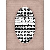Ophelia Kit: Frame 02