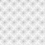 Ophelia Kit: Paper 03