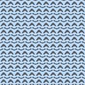Elvira: Patterns: Paper 09