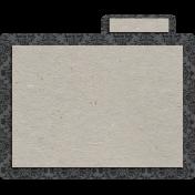 Elvira: Elements: Notecard