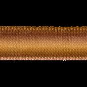 Elvira: Elements: Ribbon 02