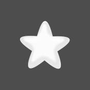 Liberty: 2020: Star 01