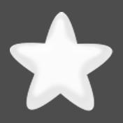 Liberty: 2020: Star 02