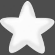 Liberty: 2020: Star 03