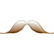 November 2020: Mustache