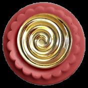 Noelle: Elements: Button 01