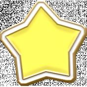 Noelle: Elements: Star 01