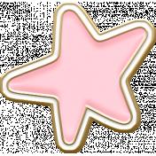 Noelle: Elements: Star 04