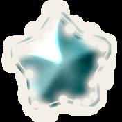 Noelle: Elements: Star 02